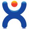 UiX Profile Service